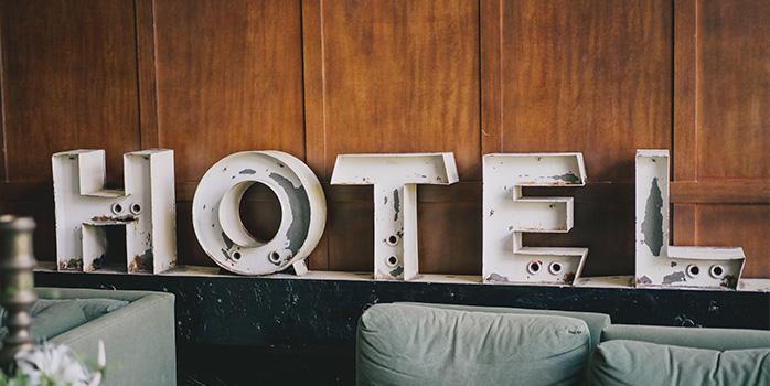 Hoteles-con-instalacion-Repagas