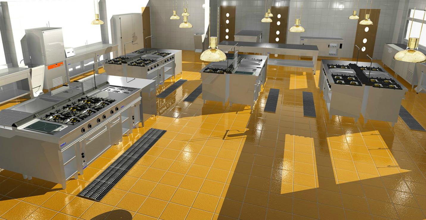 dise a tu cocina virtual casa dise o casa dise o