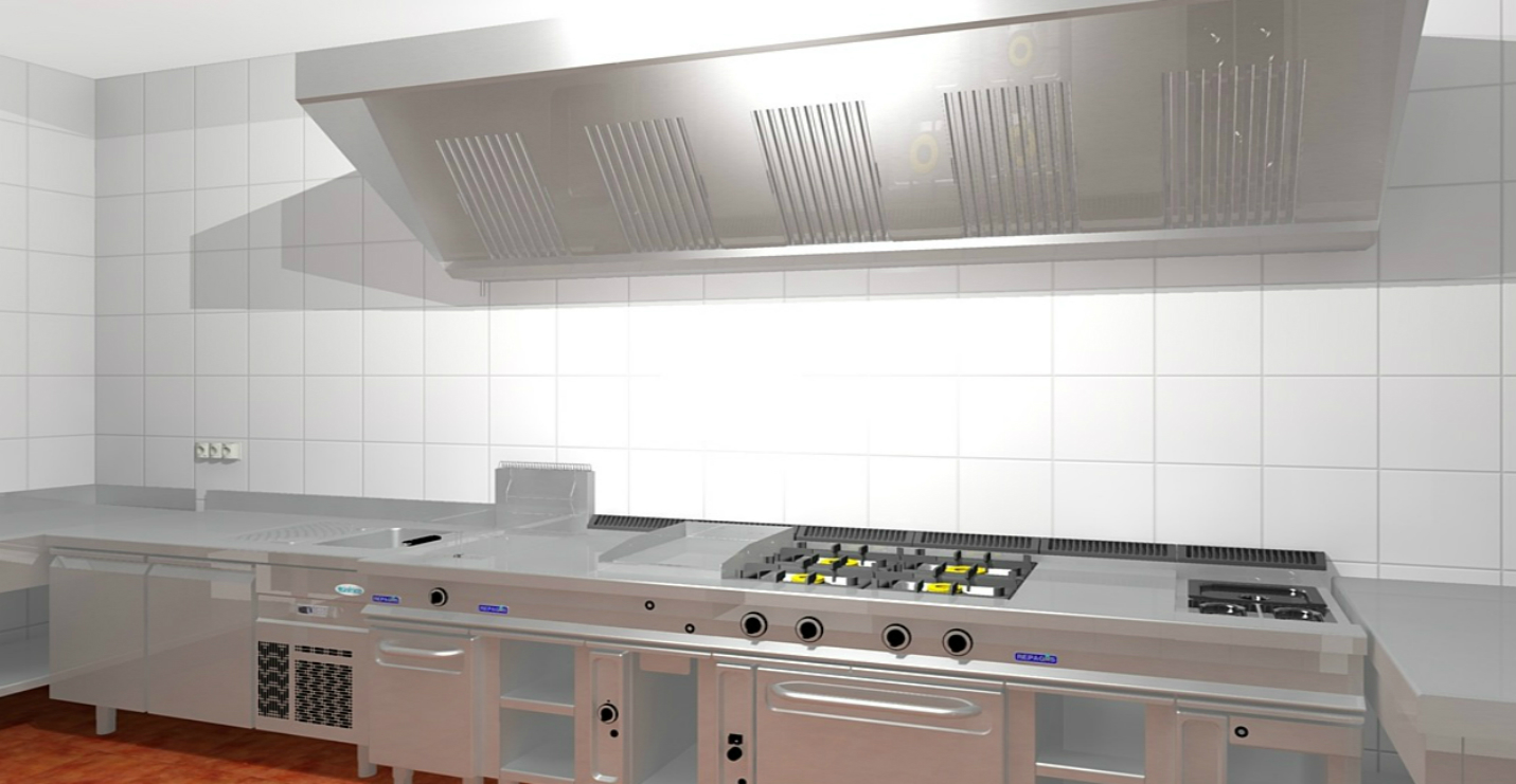 Dise ador de cocinas repagas haz realidad tu proyecto - Disenador de cocinas ...