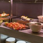 destacado_diseño_cocina_hotel