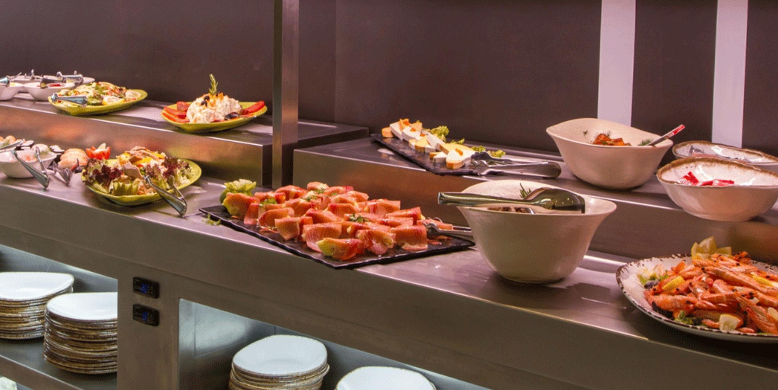 Bonito Gran Cocina Diseña Fotos Bosquejo - Como Decorar la Cocina ...