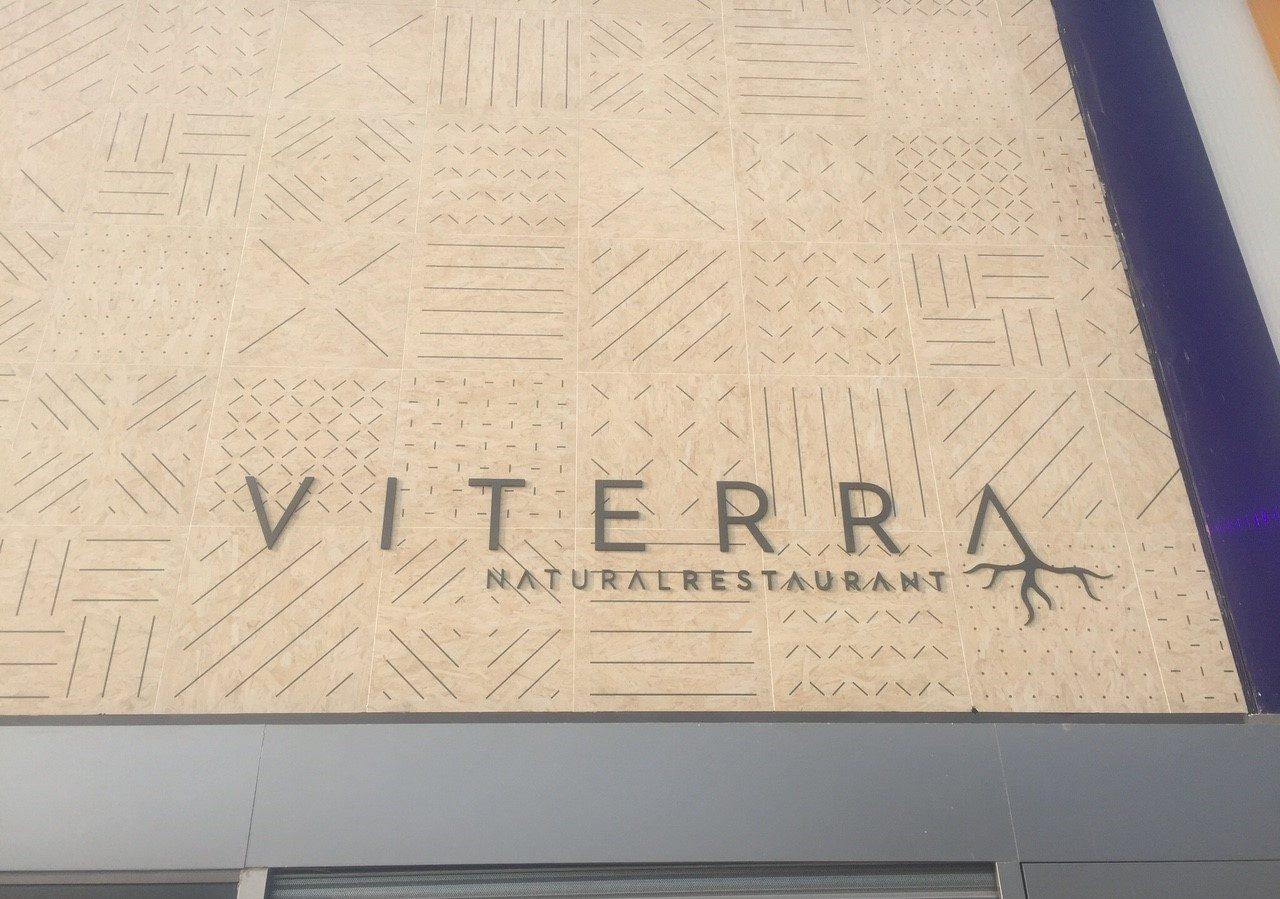 Rest_Viterra_destacada