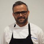 Pablo Martinez Pestana Chefconsulting Repagas