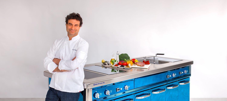 destacada-pepe-cocina-industrial-slider