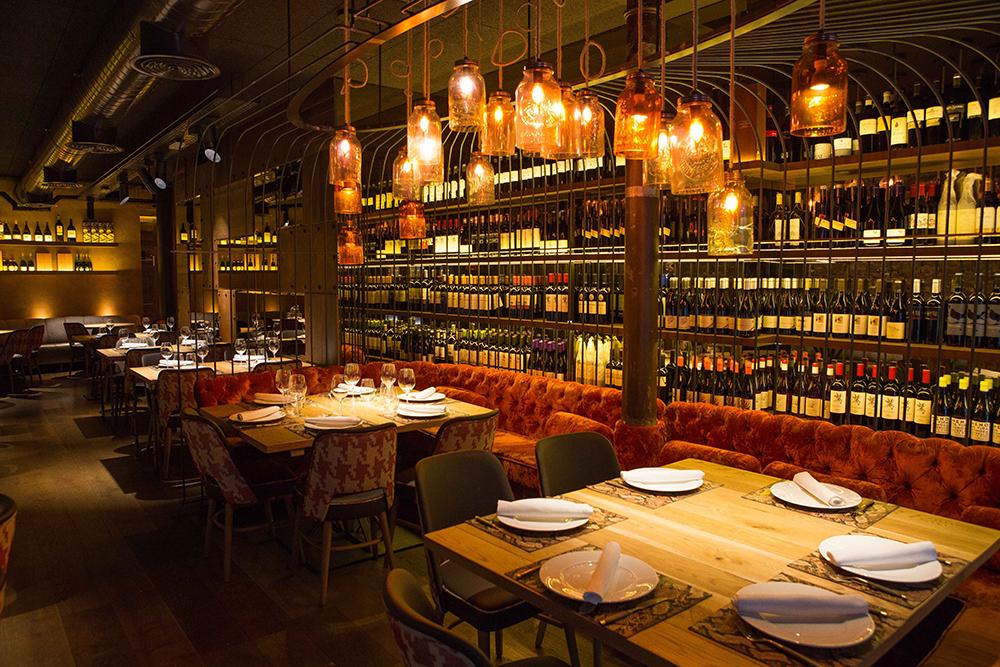 restaurante_bilbao_berria_destacada