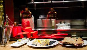 Restaurante_bilbao_berria_7M9A3097