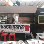 equipar Foodtruck 3