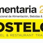 Alimentaria-Hostelco-2018