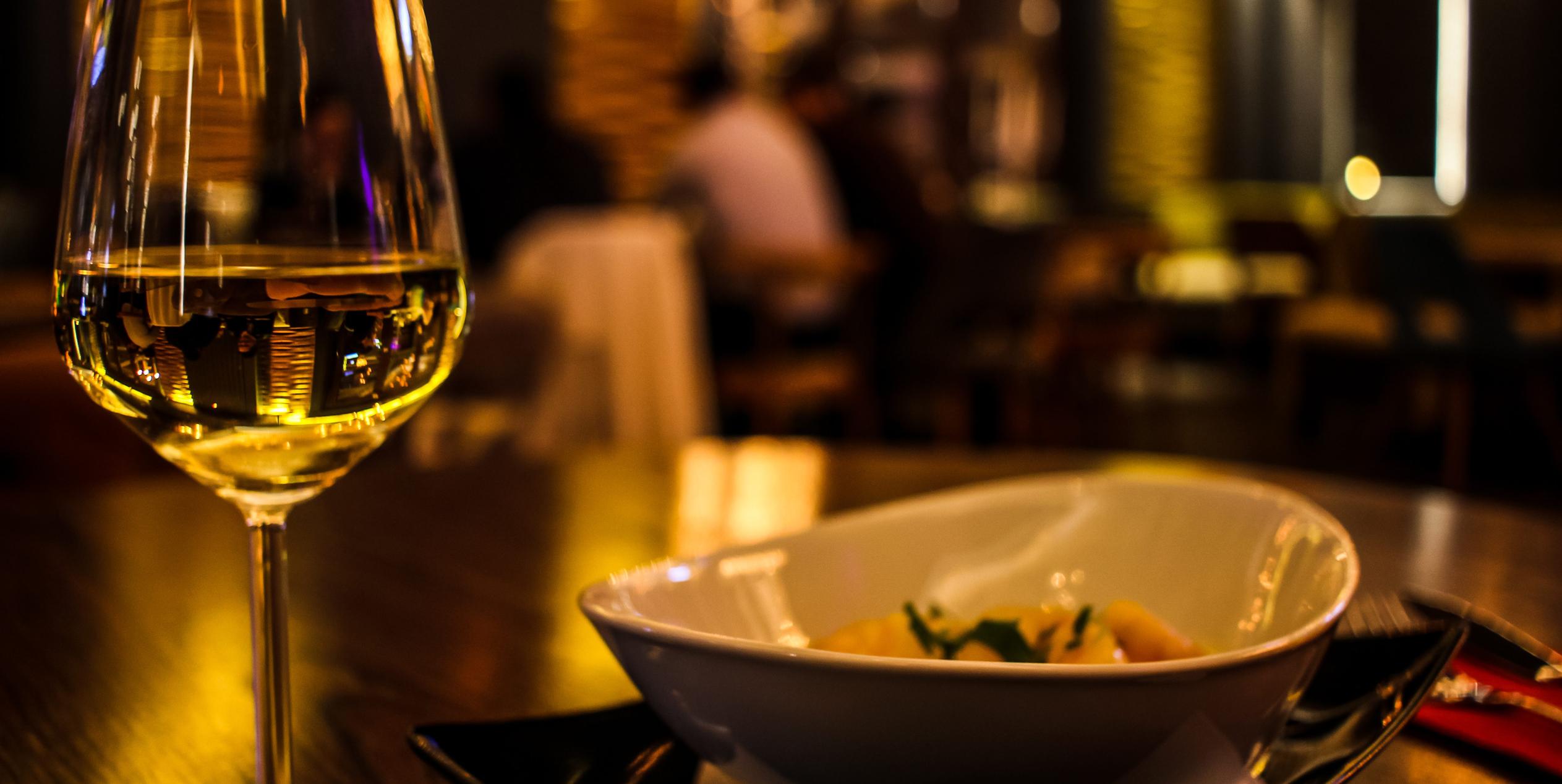 Restaurantes de tapas en Madrid Repagas