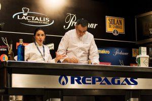 elena-arzak-mujeres-chef