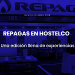 Hostelco2018_Repagas_Blog