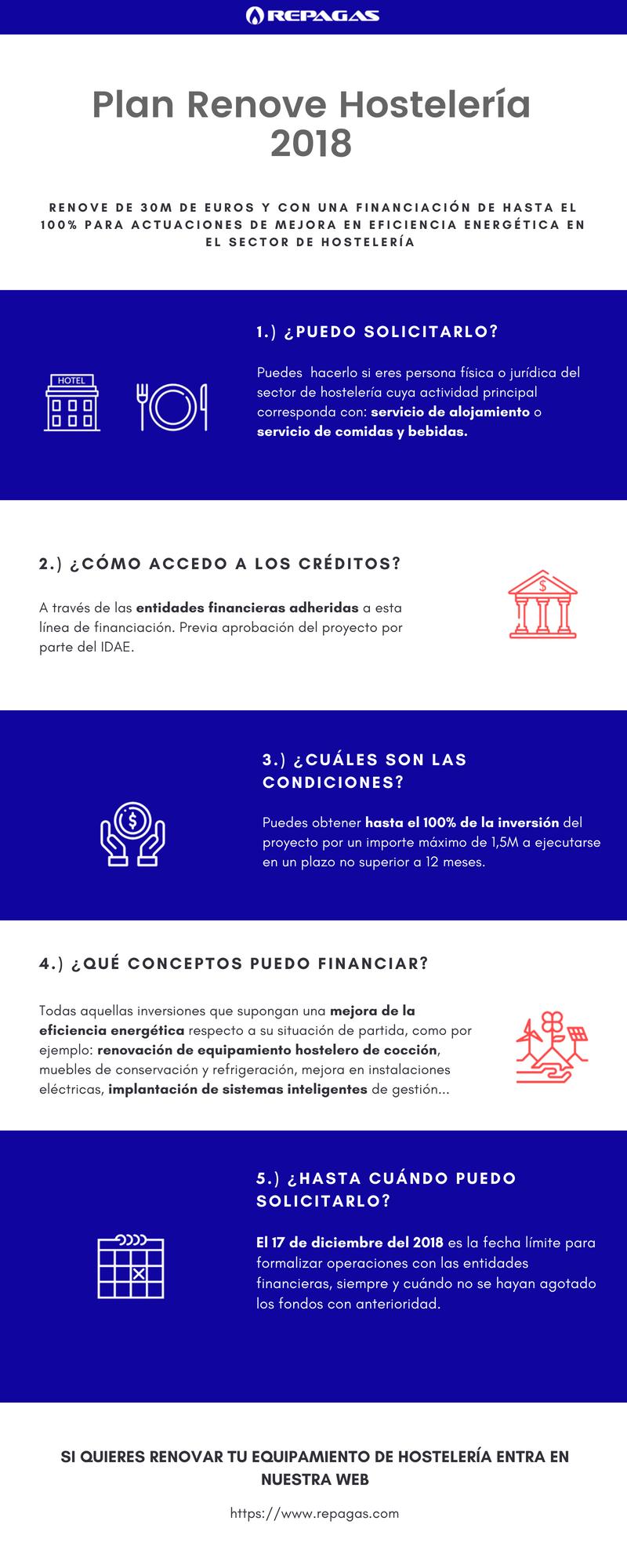 Repagas_Plan_Renove_2018_Infografia