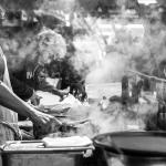Cocinas-profesionales-pequeñas-portada