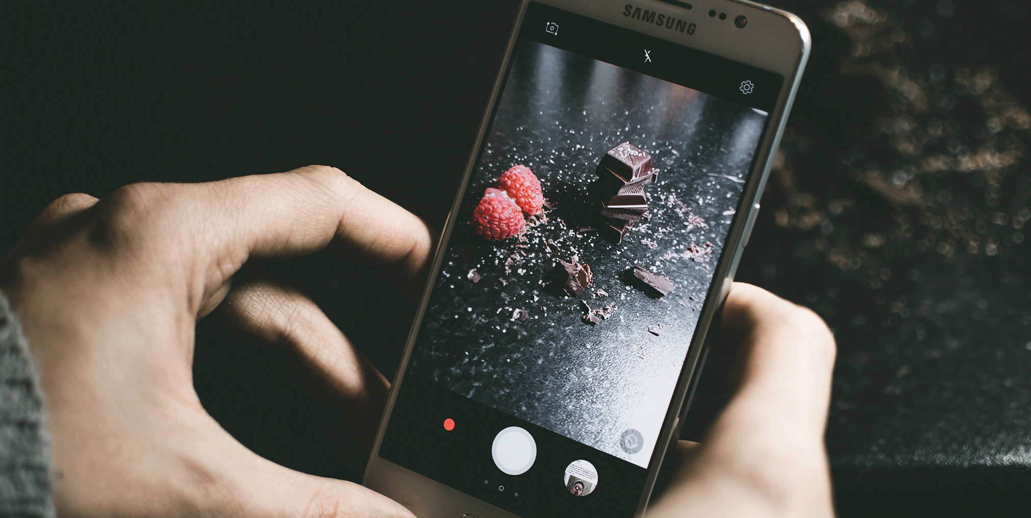 Fotografia-gastronomica-repagas