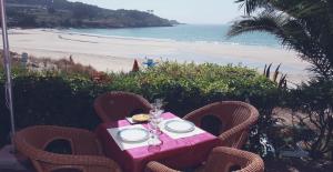Restaurantes-frente-al-mar-Estorde-Repagas
