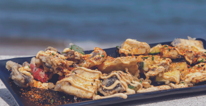 Restaurantes-frente-al-mar-Gloriamar-Repagas
