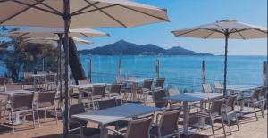 Restaurantes-frente-al-mar-Iberostar-Repagas