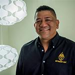 Reynaldo Coa Chef Invitado Repagas