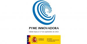 Pyme-Innovadora-Repagas