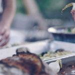 Destacado_Gastronorm_Repagas