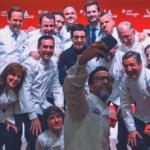 Estrellas-Michelin-2019-Repagas-Destacado