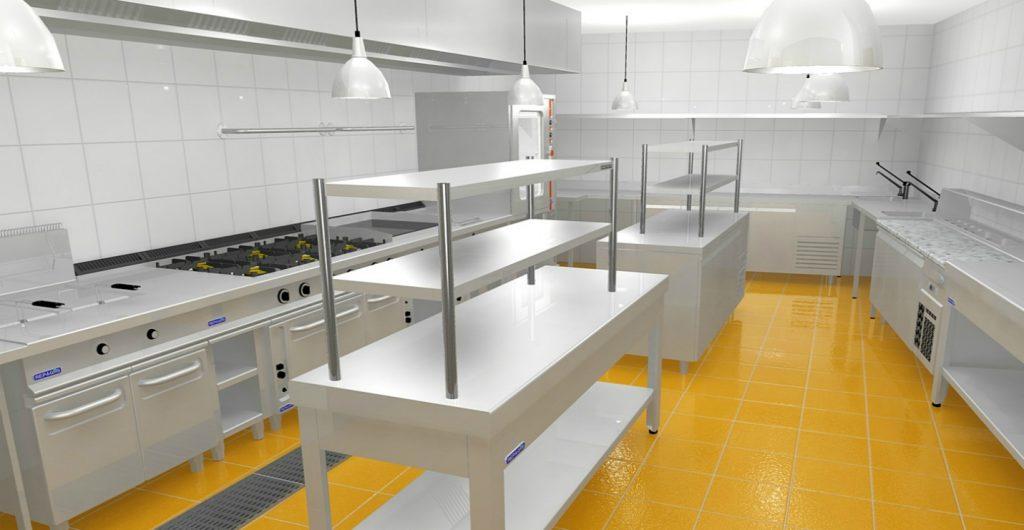 dise ador de cocinas repagas haz realidad tu proyecto On disenador de cocinas online gratis