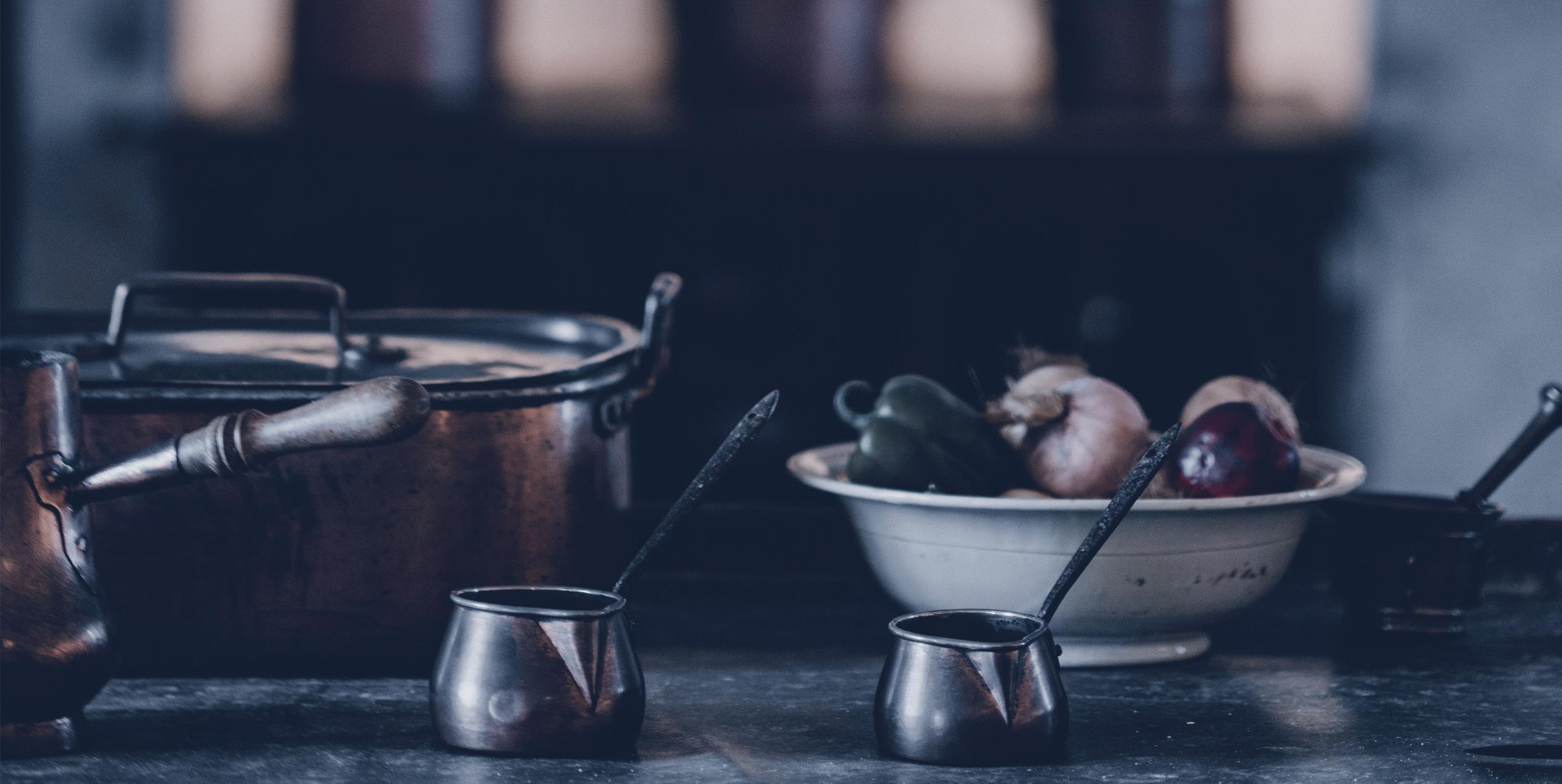 tecnicas-de-coccion-combinadas-repagas-destacado