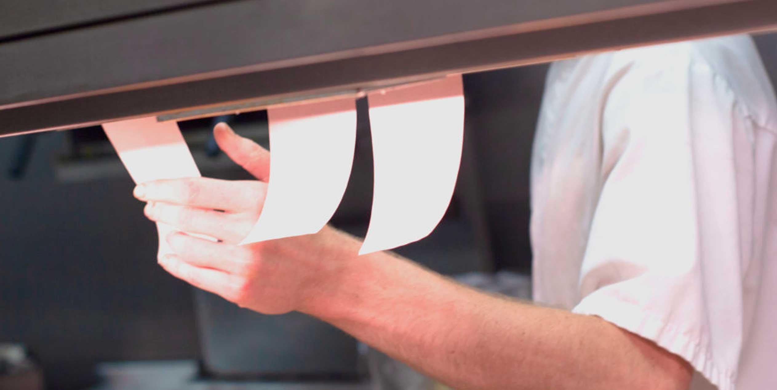 Diseño-de-cocinas_destacado_Repagas