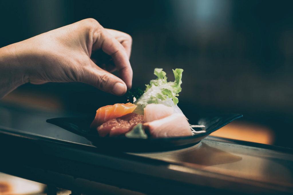 diseño-de-cocinas-profesionales_Repagas