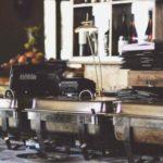 hornos-combinados
